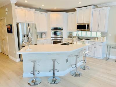 Delray Beach Single Family Home For Sale: 9985 Marsala Way
