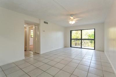 Rental For Rent: 1720 Congress Avenue #305