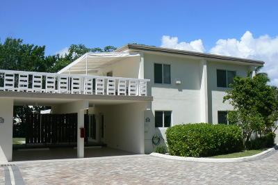Hillsboro Beach Rental For Rent: 1202 Hillsboro Mile #4 A