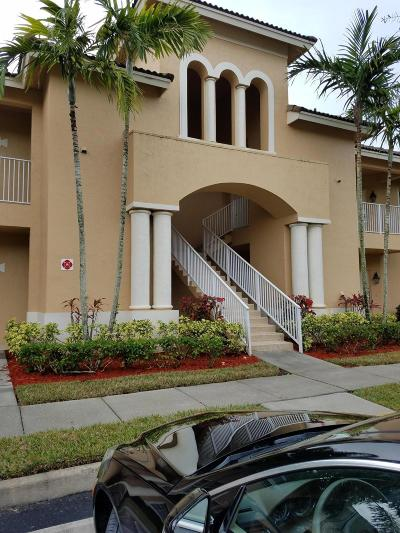 Port Saint Lucie FL Rental For Rent: $1,300