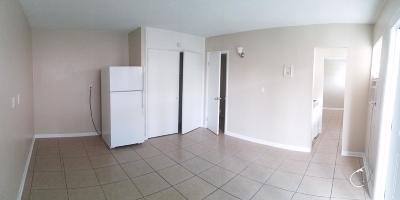 Rental For Rent: 4611 S Congress Avenue #219