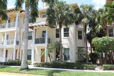 Jupiter Rental For Rent: 4324 Main Street