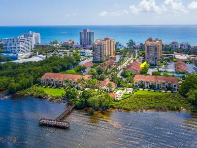 Highland Beach Club, Highland Beach Club Condo Townhouse For Sale