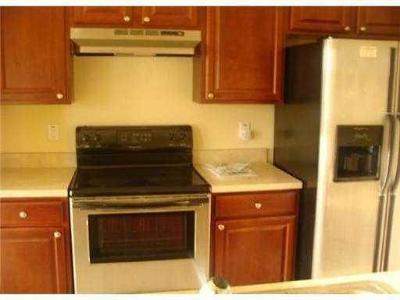 Coral Springs Rental For Rent: 777 Riverside Drive #1531