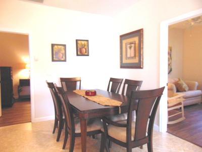 Wellington Single Family Home For Sale: 11994 Sturbridge Lane