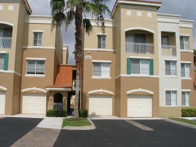Rental Contingent: 11017 Legacy Lane #Unit 302