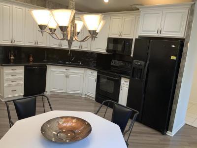 Boynton Beach FL Single Family Home For Sale: $314,999