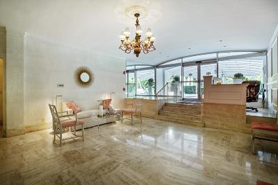 Palm Beach Rental For Rent: 354 Chilean Avenue #3 A