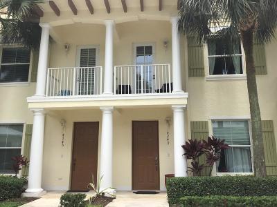 Jupiter Rental For Rent: 4249 E Main Street