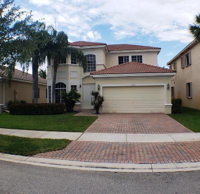 Fort Lauderdale FL Rental For Rent: $2,600