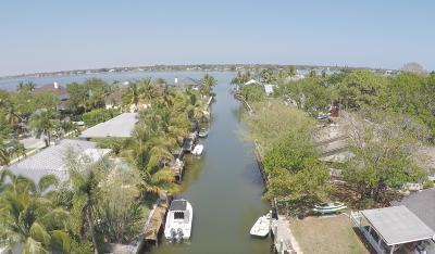 Jupiter FL Single Family Home For Sale: $1,185,000