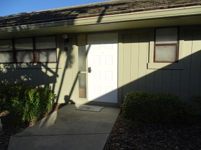 Jupiter FL Single Family Home For Sale: $339,000