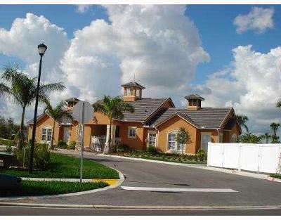 Port Saint Lucie Single Family Home For Sale: 9732 SW Glenbrook Drive