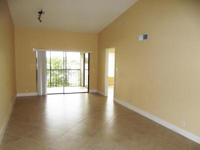 Coral Springs, Parkland, Coconut Creek, Deerfield Beach,  Boca Raton , Margate, Tamarac, Pompano Beach Rental For Rent: 2850 Palmwood Terrace #P-230