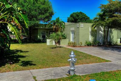 Coral Springs, Parkland, Coconut Creek, Deerfield Beach,  Boca Raton , Margate, Tamarac, Pompano Beach Rental For Rent: 673 Ipswich Street