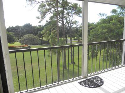 Coral Springs, Parkland, Coconut Creek, Deerfield Beach,  Boca Raton , Margate, Tamarac, Pompano Beach Rental For Rent: 6662 Boca Del Mar Drive #412