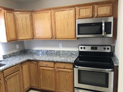 Boynton Beach Single Family Home For Sale: 1671 Seacrest Boulevard