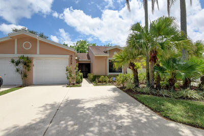 Boca Raton FL Condo For Sale: $196,000