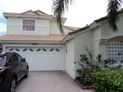 Coral Springs, Parkland, Coconut Creek, Deerfield Beach,  Boca Raton , Margate, Tamarac, Pompano Beach Rental For Rent: 6254 Brava Way
