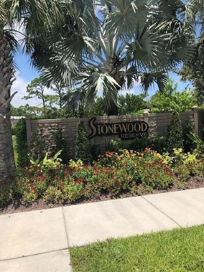 Residential Lots & Land For Sale: 7074 Limestone Cay Road