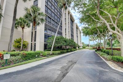 Boca Raton FL Condo For Sale: $340,000