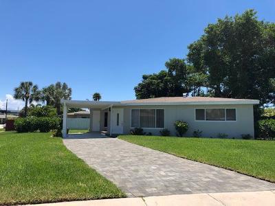 Coral Springs, Parkland, Coconut Creek, Deerfield Beach,  Boca Raton , Margate, Tamarac, Pompano Beach Rental For Rent: 2398 NE 4th Avenue