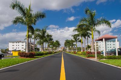 Coral Springs, Parkland, Coconut Creek, Deerfield Beach,  Boca Raton , Margate, Tamarac, Pompano Beach Rental For Rent: 580 Mansfield N