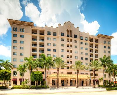 Coral Springs, Parkland, Coconut Creek, Deerfield Beach,  Boca Raton , Margate, Tamarac, Pompano Beach Rental For Rent: 233 Federal Highway #Lph04
