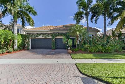 Coral Springs, Parkland, Coconut Creek, Deerfield Beach,  Boca Raton , Margate, Tamarac, Pompano Beach Rental For Rent: 9875 Palma Vista Way