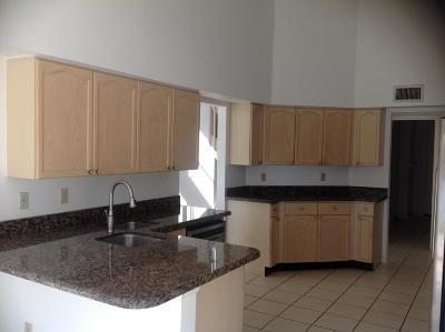 Coral Springs, Parkland, Coconut Creek, Deerfield Beach,  Boca Raton , Margate, Tamarac, Pompano Beach Rental For Rent: 10548 Plainview Circle