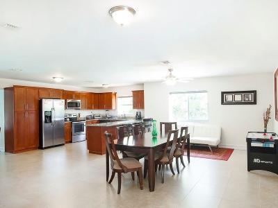 Coral Springs, Parkland, Coconut Creek, Deerfield Beach,  Boca Raton , Margate, Tamarac, Pompano Beach Rental For Rent: 4351 NE 4th Avenue