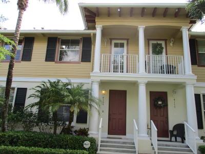 Jupiter Rental For Rent: 4166 Saint Lukes Lane