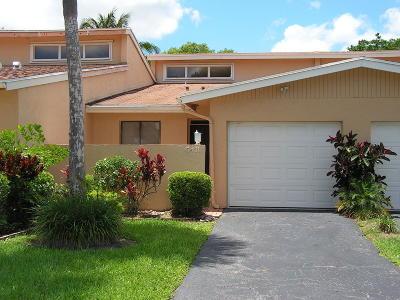 Coral Springs, Parkland, Coconut Creek, Deerfield Beach,  Boca Raton , Margate, Tamarac, Pompano Beach Rental For Rent: 6411 Toulon Drive