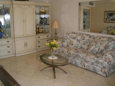 Coral Springs, Parkland, Coconut Creek, Deerfield Beach,  Boca Raton , Margate, Tamarac, Pompano Beach Rental For Rent: 4058 Cornwall C #4058 C