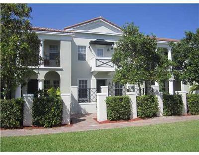 Coral Springs, Parkland, Coconut Creek, Deerfield Beach,  Boca Raton , Margate, Tamarac, Pompano Beach Rental For Rent: 708 NW 83rd Place