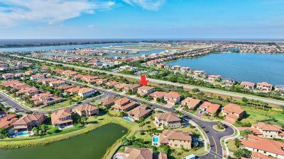 Coral Springs, Parkland, Coconut Creek, Deerfield Beach,  Boca Raton , Margate, Tamarac, Pompano Beach Rental For Rent: 11525 NW 83rd Way