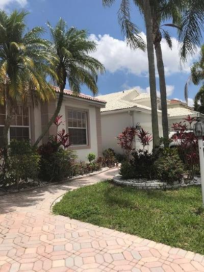 Margate FL Single Family Home For Sale: $355,376