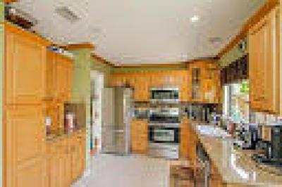 Coral Springs, Parkland, Coconut Creek, Deerfield Beach,  Boca Raton , Margate, Tamarac, Pompano Beach Rental For Rent: 9709 Sunny Isles Circle