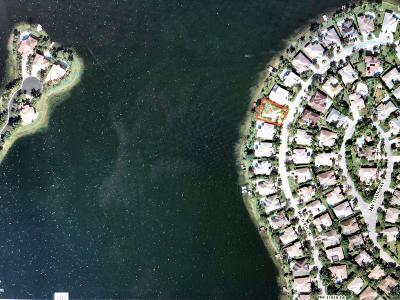 Coral Springs, Parkland, Coconut Creek, Deerfield Beach,  Boca Raton , Margate, Tamarac, Pompano Beach Rental For Rent: 528 NW 120th Drive