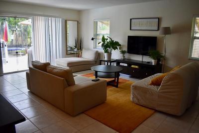 Coral Springs, Parkland, Coconut Creek, Deerfield Beach,  Boca Raton , Margate, Tamarac, Pompano Beach Rental For Rent: 46 SW 9th Avenue