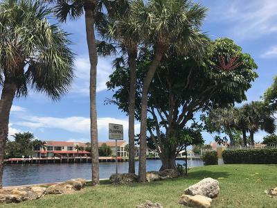 Coral Springs, Parkland, Coconut Creek, Deerfield Beach,  Boca Raton , Margate, Tamarac, Pompano Beach Rental For Rent: 816 E Jeffery Street