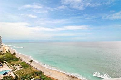 Boca Raton FL Condo For Sale: $899,000