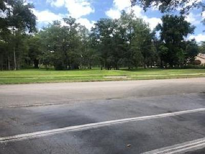 Coconut Creek Condo Contingent: 4401 NW 22nd Road #401