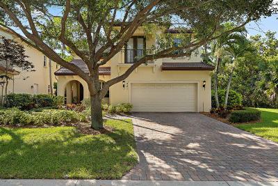 Evergrene Single Family Home For Sale: 981 Mill Creek Drive