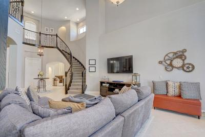 Versailles Single Family Home For Sale: 10403 Saint Germain Court