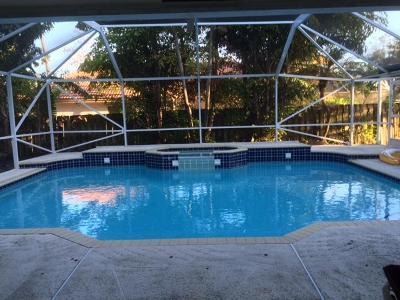 Wellington Rental For Rent: 14294 Aster Avenue