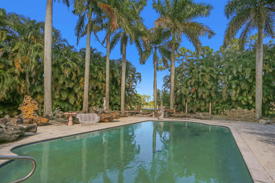 The Estates, The Estates At Tradition, The Estates At Windy Pines, The Estates Of North Palm Beach, The Estates Of Royal Palm Single Family Home For Sale