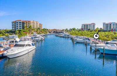 Jupiter Residential Lots & Land For Sale: 348 Us-1 #74
