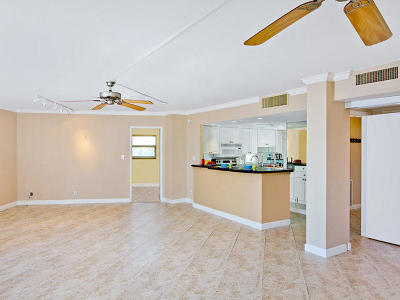 Deerfield Beach Condo For Sale: 333 NE 21st Avenue #404