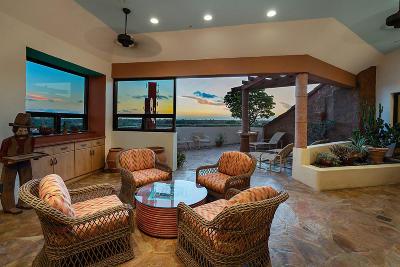 Boca Raton Condo For Sale: 7383 Orangewood Lane #505